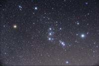 Orion Stock photo [5092957] Orion
