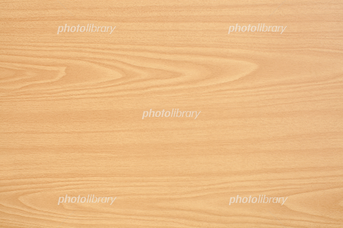 Wood grain background material Photo