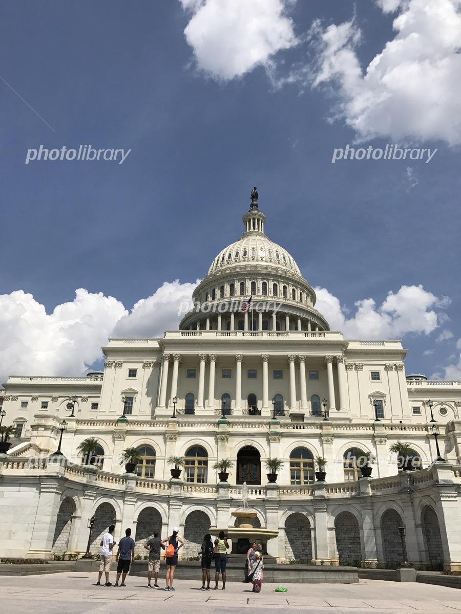 連邦 議会 アメリカ