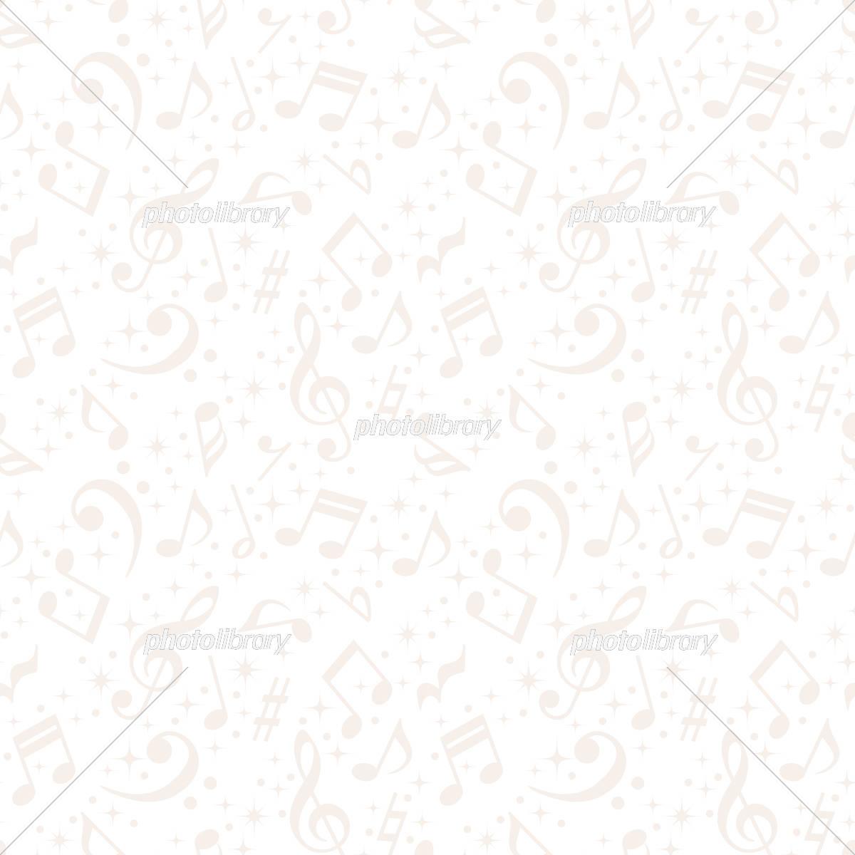 弦楽器のイラスト 楽器 白背景 音楽 イラスト素材 6192890