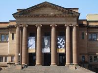 Sydney State Library Stock photo [248715] Australia