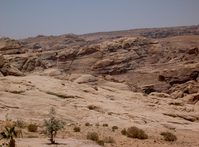 Jordan desert Stock photo [15757] Overseas