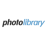 photolibrary