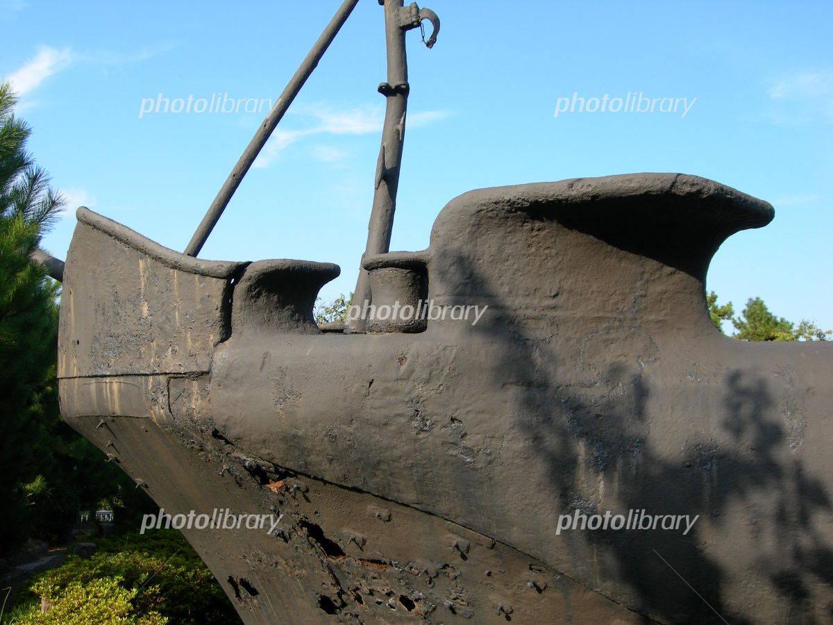 戦艦陸奥の画像 p1_11