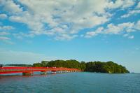 Matsushima Stock photo [625707] Miyagi
