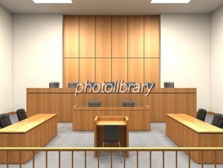 裁判所 法廷-写真素材  裁判所 法廷 画像ID 704898  裁判所 法廷