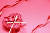Valentine Stock photo [708190] Valentine