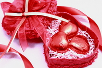 Valentine Stock photo [708198] Valentine