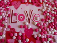 Love Stock photo [709534] Love