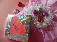 Love Stock photo [710236] Love