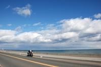 Soma City, Fukushima Prefecture Matsukawaura coastline of Stock photo [787307] The