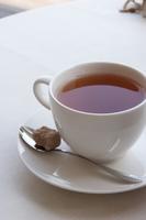 Resting at tea Stock photo [788328] Tea