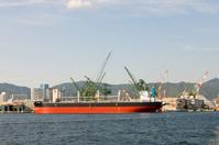 Kobe Port Stock photo [795688] Kobe