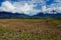 Canaima National Park Stock photo [874251] National