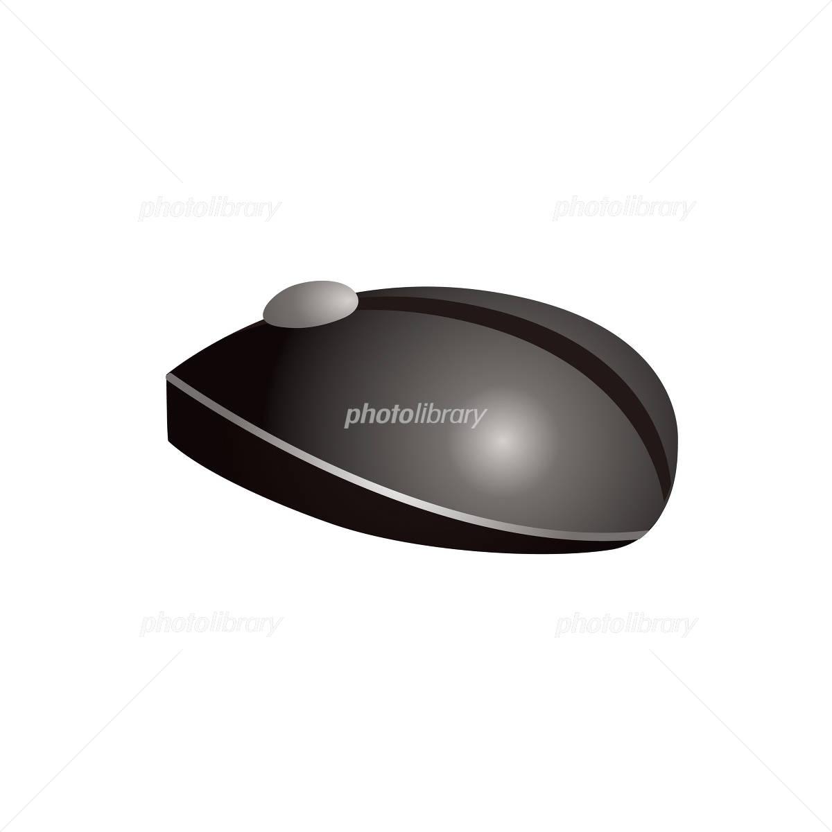 マウスのイラスト イラスト素材 953079 フォトライブラリー
