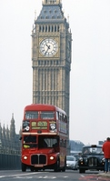 Big Ben Stock photo [946456] Elizabeth