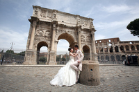 Wedding Stock photo [950894] Italy