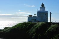 Cape Nosappu of lighthouse Stock photo [952913] North