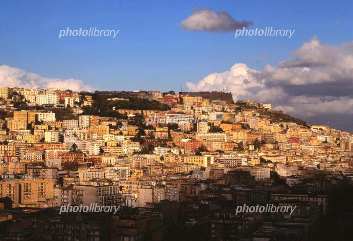 ナポリの画像 p1_6