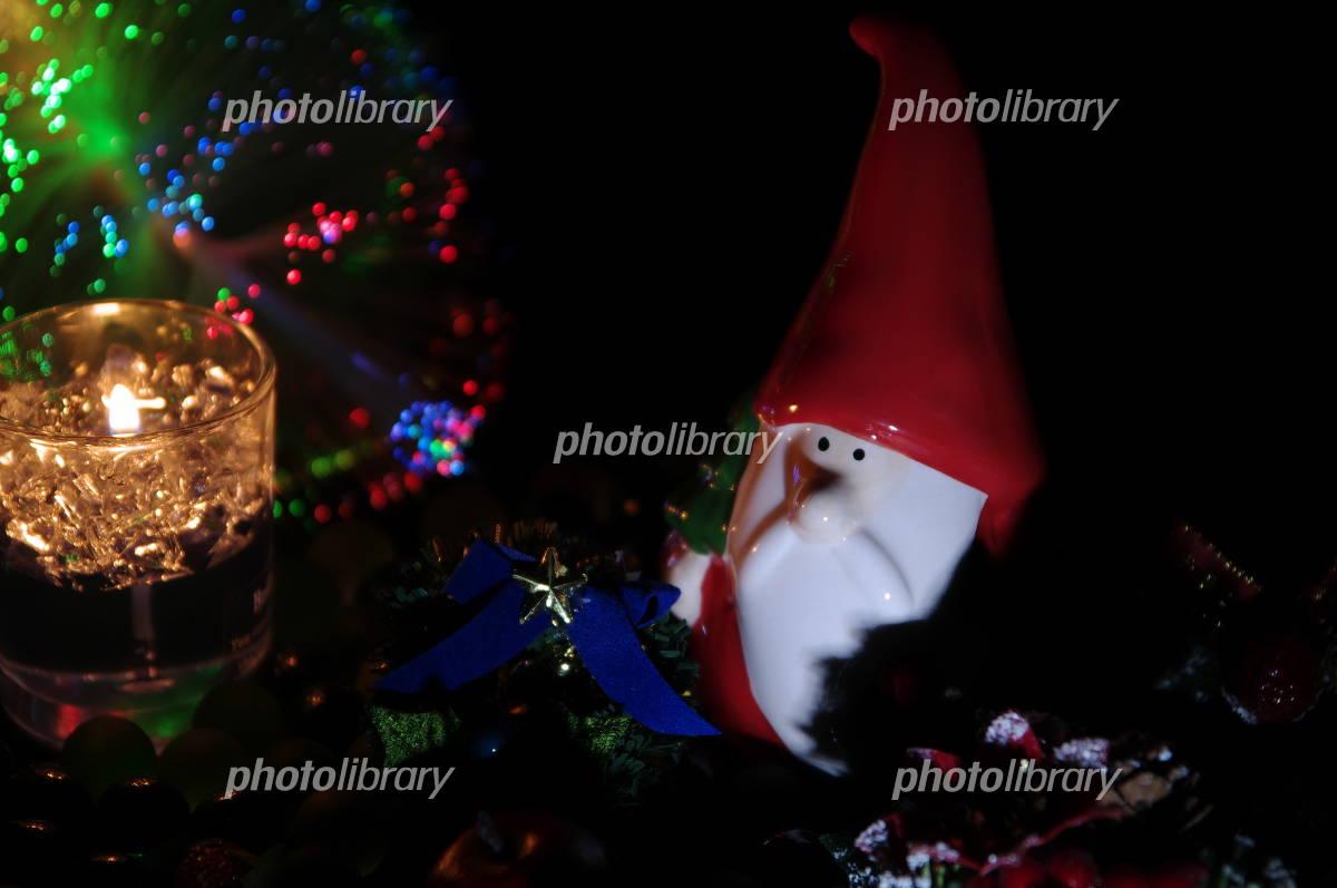 クリスマス 写真素材 1069182 無料 フォトライブラリー Photolibrary