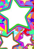 Star [1067239] Wallpaper