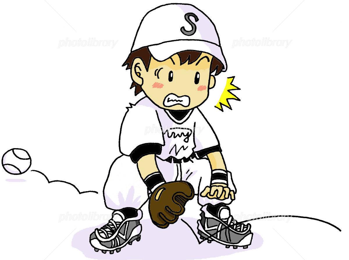 野球の画像 p1_37