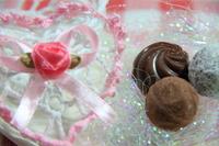Valentine Stock photo [1166294] Valentine
