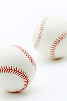 Ball Stock photo [1167171] Baseball