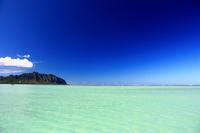 Sea of Hawaii heaven Stock photo [1167788] Hawaii