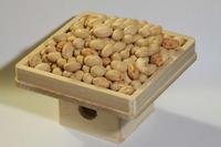 Beans of Setsubun Stock photo [1168037] Traditional