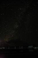 Milky way Stock photo [1171228] Star