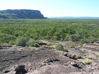 Australia Kakadu National Park Stock photo [1171534] Australia