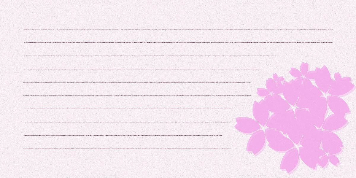 便箋テンプレート 桜 子供のための無料ぬりえ子供 印刷可能な着色ページ