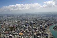 Naha aerial photo Stock photo [1265301] Okinawa