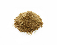 Ground cumin Stock photo [1268293] Ground