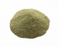 Kasli methi powder Stock photo [1268648] Kasli