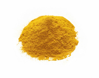 Turmeric powder Stock photo [1268658] Turmeric