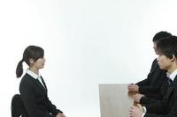 Women suit Stock photo [1272929] Female