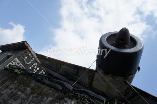 日本軍戦闘機・一式戦闘機・ハヤブサ・側面 写真素... 日本軍戦闘機・一式戦闘機・ハヤブサ・側面