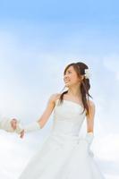 Bride Stock photo [1365431] Bride