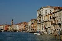 World Heritage, Italy, Venice Stock photo [1450718] Venice