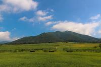 Plateau Stock photo [1545355] Hiruzen