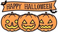 Halloween [1545886] Halloween