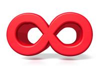 Infinite [1546461] Infinite