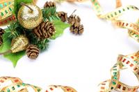 Christmas Stock photo [1546817] Christmas