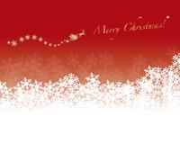 Christmas background [1547723] Christmas