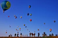 Balloon Stock photo [1651852] Balloon