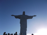 Christ image Stock photo [1834244] Christ