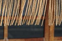 Nawanoren Stock photo [1836081] Nawanoren