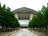 Saitama Stadium 2002 Stock photo [1942639] Saitama